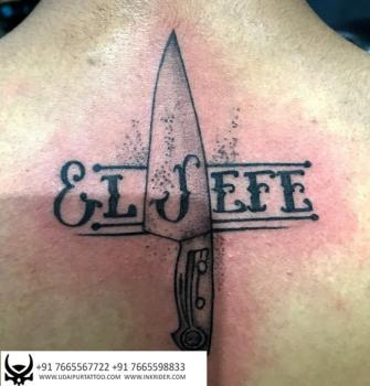 Ink-Rider-tattoo-Studio-in-Udaipur-13