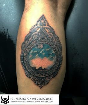 Ink-Rider-tattoo-Studio-in-Udaipur-17