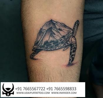 Ink-Rider-tattoo-Studio-in-Udaipur-8
