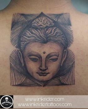 best tattoo studio udaipur india (14)