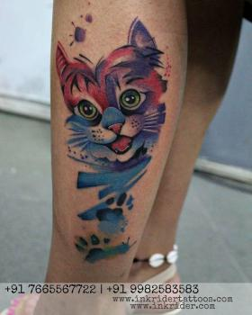 best tattoo studio udaipur india (15)