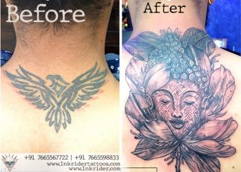 best tattoo studio udaipur india (18)