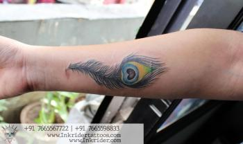 best tattoo studio udaipur india (25)