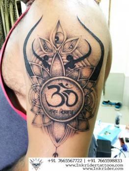 best tattoo studio udaipur india (27)