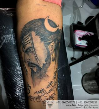 best tattoo studio udaipur india (29)