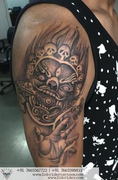 best tattoo studio udaipur india (32)