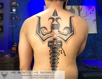 best tattoo studio udaipur india (34)