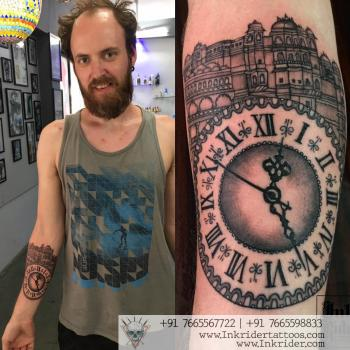 best tattoo studio udaipur india (4)