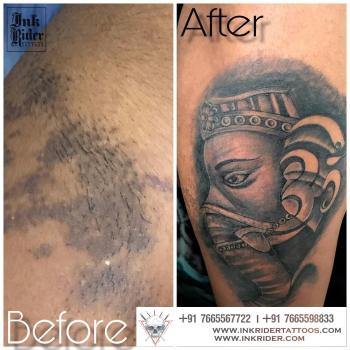 best tattoo studio udaipur india (7)