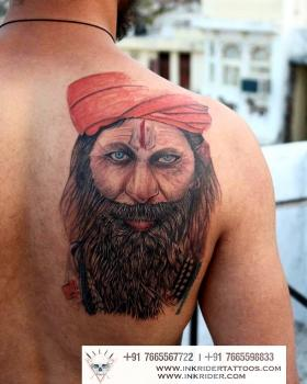 tattoo-studio-in-udaipur