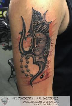 tattoo-studio-udaipur