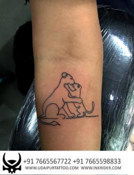 Ink-Rider-tattoo-Studio-in-Udaipur-10