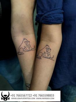 Ink-Rider-tattoo-Studio-in-Udaipur-11